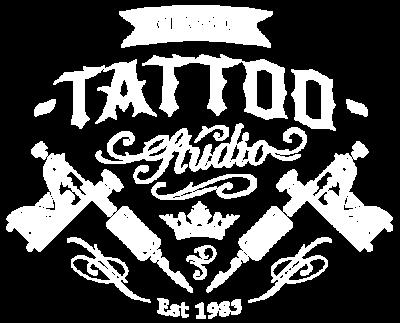 Tattoo_Emblem1